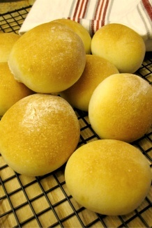 Dinner Rolls | JustOneCookbook.com