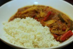 Indian Style Basmati Rice | JustOneCookbook.com