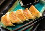 Gyoza | Easy Japanese Recipes at JustOneCookbook.com