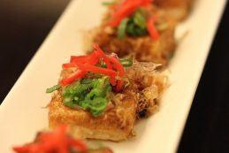 Agedashi Tofu | JustOneCookbook.com