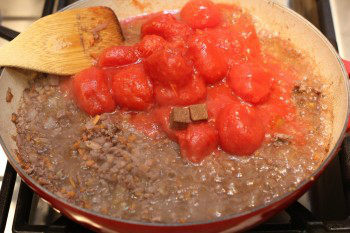 Spaghetti-Meat-Sauce-6
