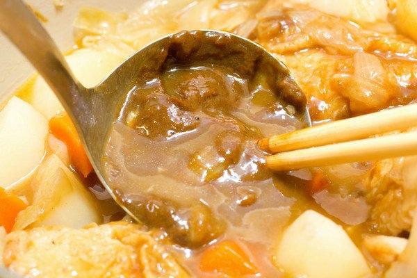 Chicken Curry 6-b
