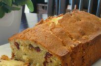 Fruitcake | JustOneCookbook.com