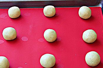 tea cookies 7
