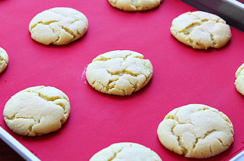 tea cookies 8