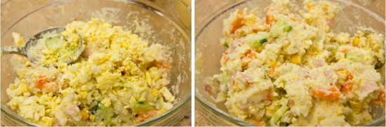 Japanese Potato Salad 12