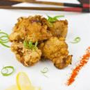 Chicken-Karaage-130-x-130.png width=130