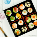 Temari-Sushi-130-x-130.png width=130