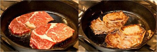 Beef Teriyaki 5