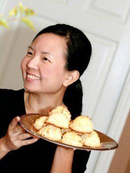 Cindy Weeknite Meals