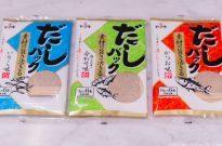 Dashi Packet