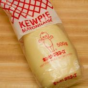 Japanese Mayonnaise | JustOneCookbook.com