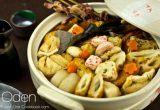 Oden | Easy Japanese Recipes at JustOneCookbook.com