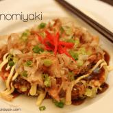 Okonomiyaki-130-x-130.png width=130