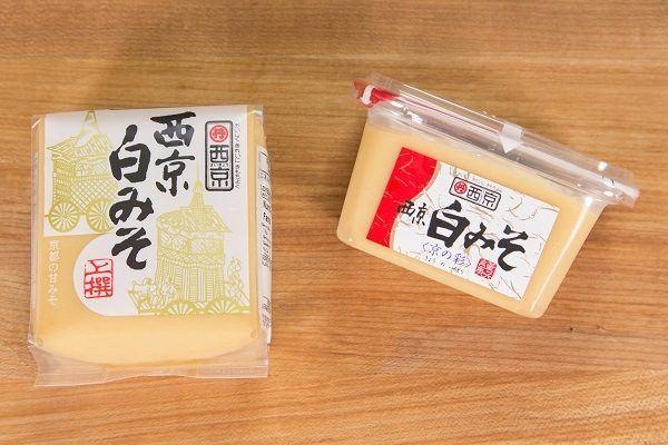 saikyo-shiro-miso