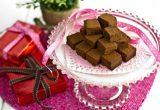 Nama Chocolate | JustOneCookbook.com