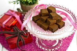 Nama Chocolate   JustOneCookbook.com