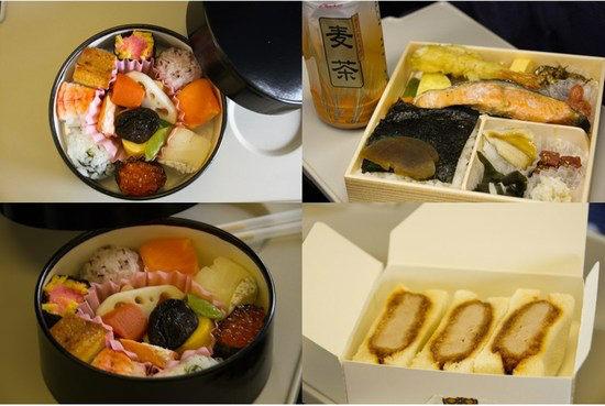 Japan Trip 2012 Vol 1 11