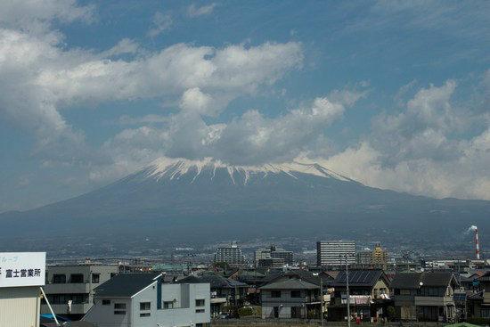Japan Trip 2012 Vol 1 12