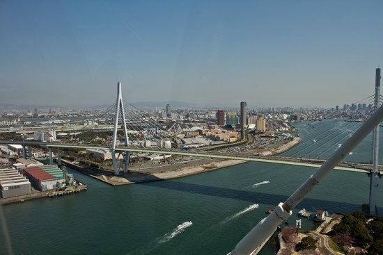 Japan Trip 2012 Vol 2 10