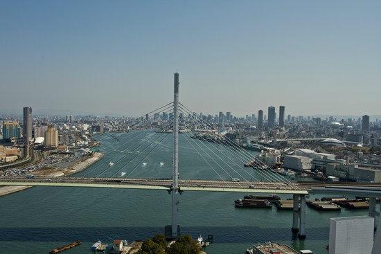 Japan Trip 2012 Vol 2 11