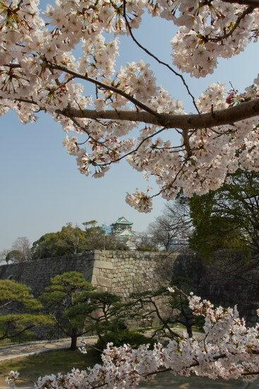 Japan Trip 2012 Vol 2 17