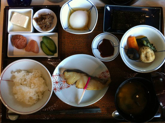 Japan Trip 2012 Vol 2 2
