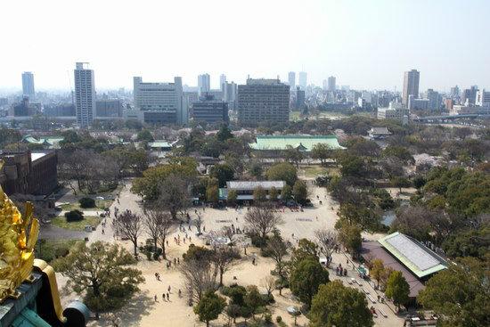 Japan Trip 2012 Vol 2 20
