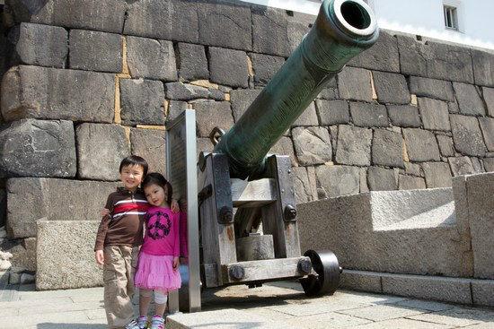 Japan Trip 2012 Vol 2 23