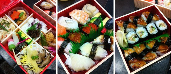 Japan Trip 2012 Vol 2 24