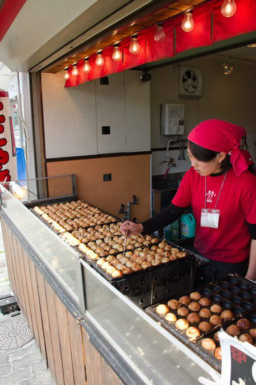 Japan Trip 2012 Vol 2 5