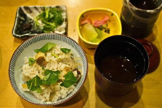 Japan Trip 2012 vol 3 14