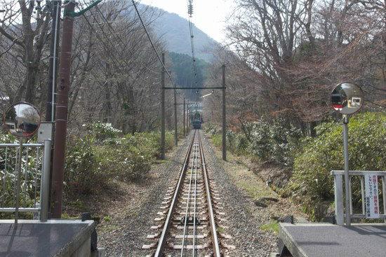 Japan Trip 2012 vol 3 18