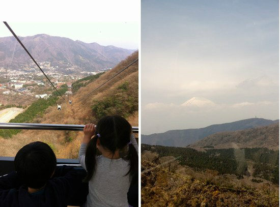 Japan Trip 2012 vol 3 19