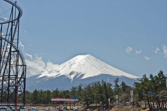 Japan Trip 2012 vol 3 2