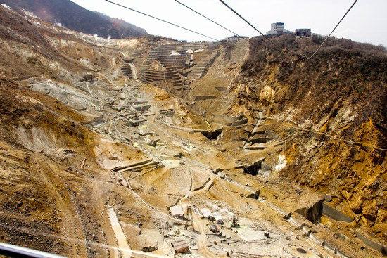 Japan Trip 2012 vol 3 20