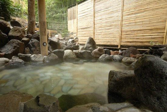 Japan Trip 2012 vol 3 5