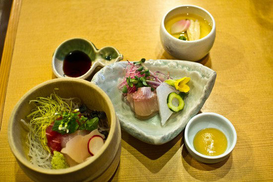 Japan Trip 2012 vol 3 8