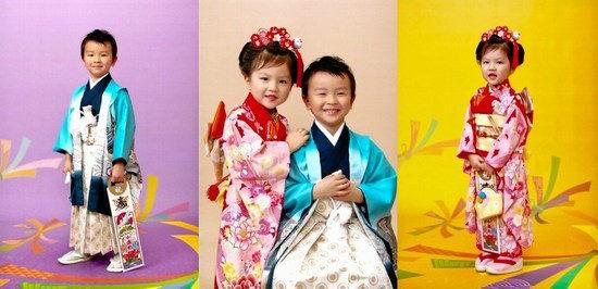 Japan Trip 2012 vol 4 5