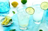 Yuzu Chuhai (Yuzu Cocktail) | Easy Japanese Recipes at JustOneCookbook.com