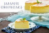 Japanese Cheesecake | Easy Japanese Recipes at JustOneCookbook.com