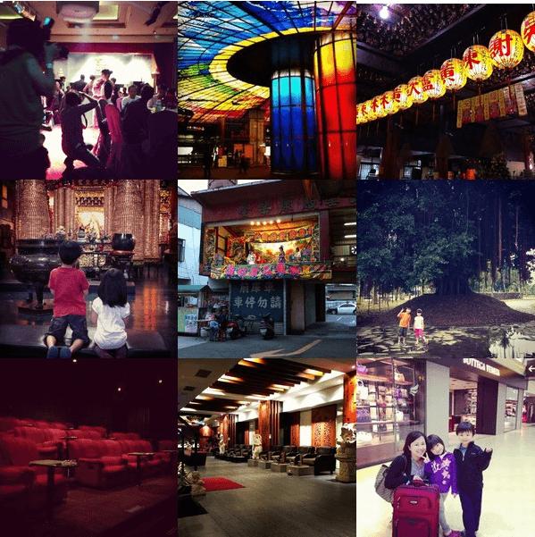 Taiwan 2012-7