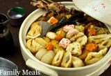 Family Meals | JustOneCookbook.com