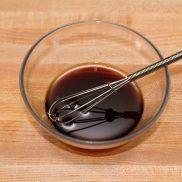 Ponzu Sauce Recipe   Easy Japanese Recipes at JustOneCookbook.com