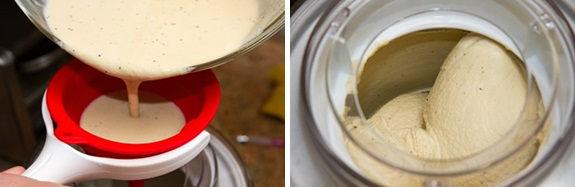 Coffee Ice Cream 8