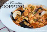 Cioppino | Easy Japanese Recipes at JustOneCookbook.com