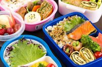 Bento 101: Tips and Tricks for Bento