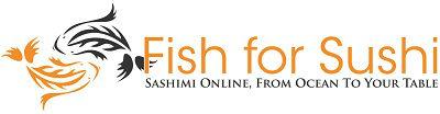 FishforSushi.com