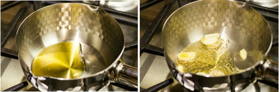 Garlic Albacore 3