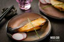 Miso Cod | Easy Japanese Recipes at JustOneCookbook.com